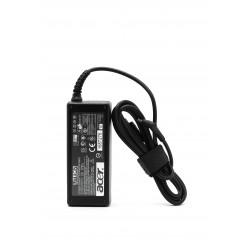 Блок питания для ноутбука Acer 19V3.42A (3.0x1.0) 65W 10534